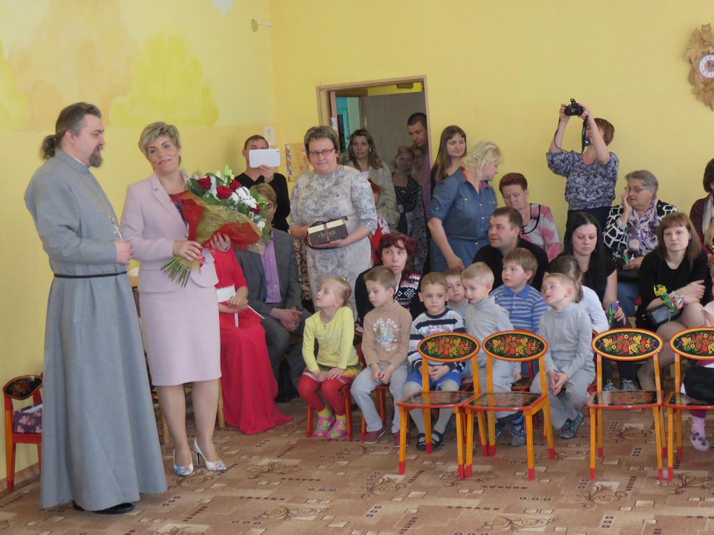 Поздравление выпускникам от родителей школы 2 г енисейска 58